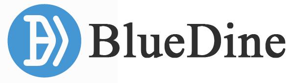 株式会社BlueDine